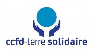 Logo CCDF-Rabastens-Saint-Sulpice