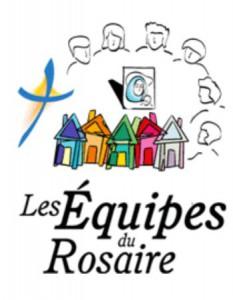 Equipes rosaire-rabastens