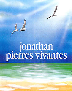 JPV-Paroisse-Saint-Sulpice