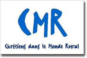 Logo CMR-Paroisse-Saint-Sulpice