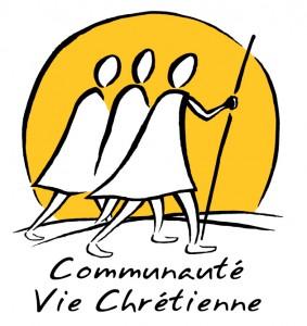 Communauté Vie Chrétienne-CVX-Rabastens