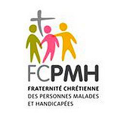 Logo FRAT-Saint-Sulpice-Rabastens