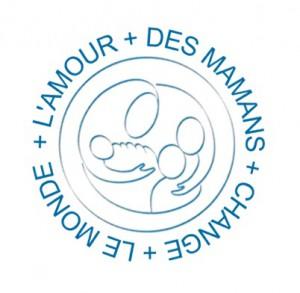 Logo Prière des Mères-St Sulpice-Rabastens-Salvagnac