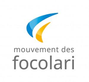 Logo focolari-Saint-Sulpice-Rabastens-Salvagnac