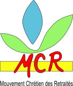 MCR-Saint-Sulpice-Rabastens