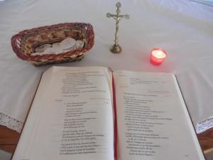 Prière des Mères-St Sulpice-Rabastens