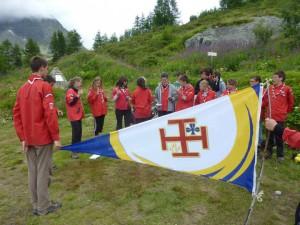 Scouts-Saint-Sulpice