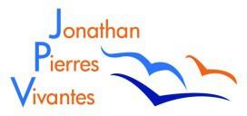 Logo-JPV-Saint-Sulpice